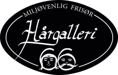 Hårgalleri66